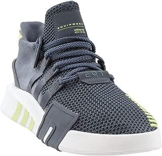 adidas Womens EQT Basketball Adv Baseball Casual Sneakers,