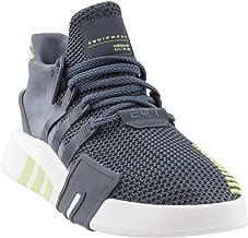 Best adidas eqt basketball adv black Reviews