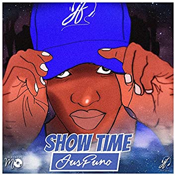 Show Time (Single)