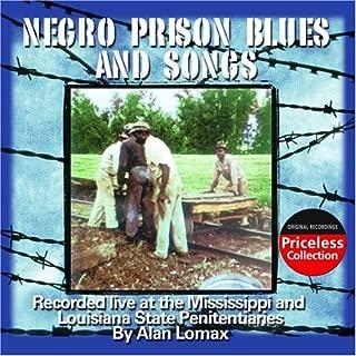 alan lomax prison songs