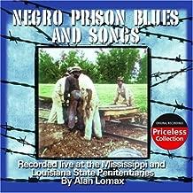 Best prison blues songs Reviews