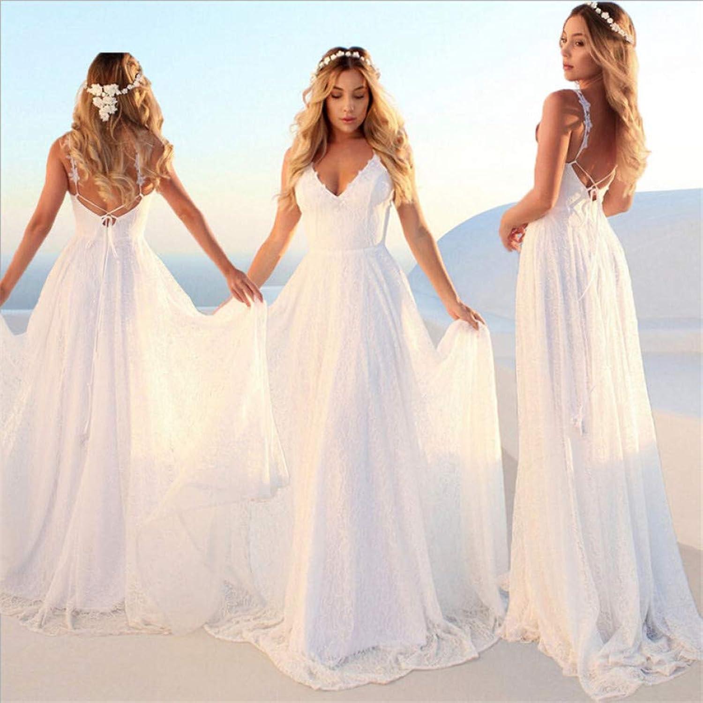 QWERTY Dress Women Wedding Formal Dress Bridesmaid Party Long Ball Princess