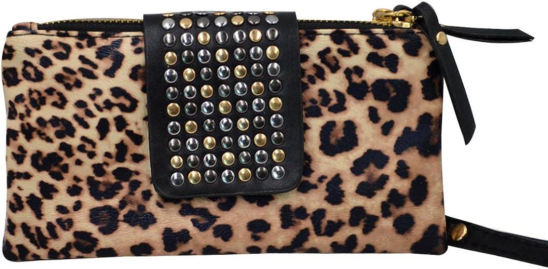 Felice Women Glitter Rhinestone Flash Leather Handbag Evening Genuine Free Shipping Financial sales sale PU