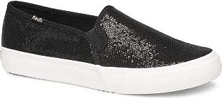 Keds Women's Double Decker Mini Sequin Sneaker