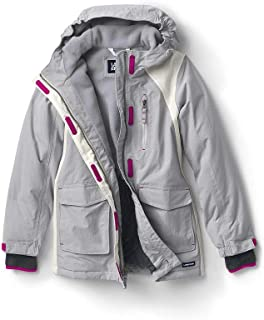 da3c7b5a57d2 Amazon.com  Silvers - Jackets   Coats   Clothing  Clothing