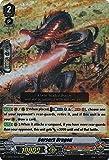 Berserk Dragon - V-BT01/010EN - RRR - V Booster Set 01: Unite! Team Q4 - Cardfight!! Vanguard