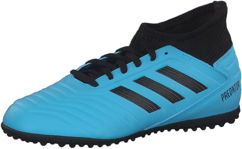 adidas Boys Soccer Shoes Free Denver Mall Shipping Cheap Bargain Gift Predator TF Junior 19.3 Football Tango