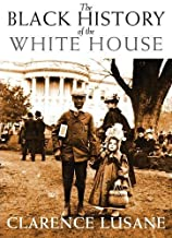 Best black history in the white house Reviews
