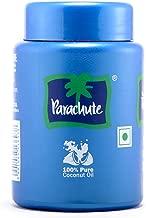 Parachute Coconut Oil - 300 ml (Easy Jar)