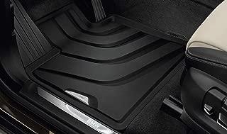 Best bmw x6 all weather floor mats Reviews