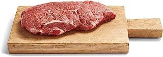 Beef Loin Top Sirloin Steak Pasture Raised Step 4