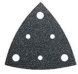 Fein, Set di bandelle abrasive Grainage 60-63717109013, 50 pz.