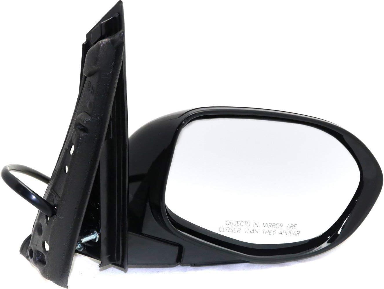 爆売りセール開催中 Kool Vue 大人気 Mirror HO62ER-S