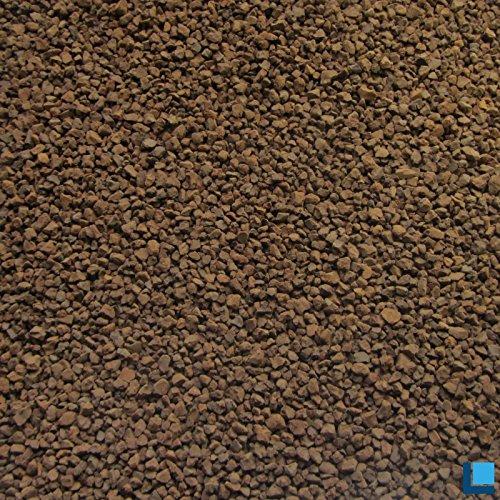 AquaLith Phosphatadsorber, Phosphatentferner, Phosphatbinder (2-4 mm 1500g Eimer)