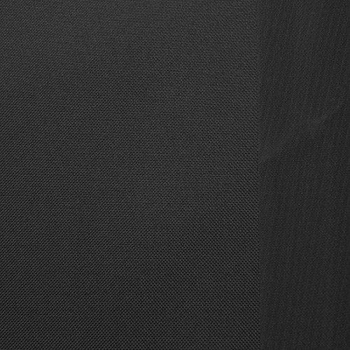 (17,99€/m) Acier Cordura® 1000 den - 100{5c504bebeaf93a8858290d915aab590a1613526ae5b845d74d866611704c5250} Polyamid Cordura® - Farbe: grau - Stoff Meterware -