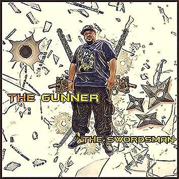 The Gunner and Swordsman
