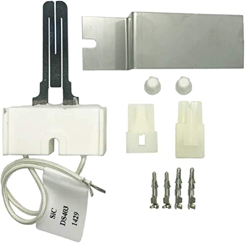 discount Sealed Unit Parts Company, Inc. (SUPCO) sale IG403K IGNITER HOT high quality SURFACE outlet online sale
