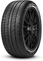Pirelli Scorpion Zero Asimm. XL M+S - 255/45R20 105V - Summer Tire Radial, Load Index 105, Speed Rating V, Load Capacity...