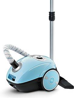 Amazon.es: aspirador sin bolsa - Bosch / Aspiradoras de trineo ...