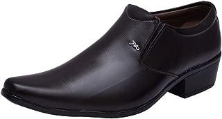 Sir Corbett Formal Slip On Shoes