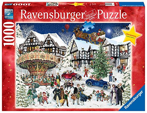 Ravensburger 15359