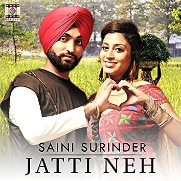 Jatti Neh