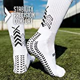 Zoom IMG-2 soxpro calze antiscivolo sportive frecce