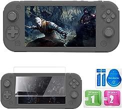 mini switch game case