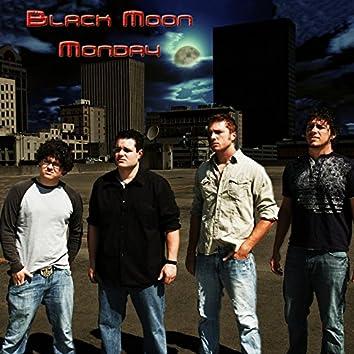 Black Moon Monday