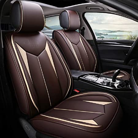 Maß Sitzbezüge Kompatibel Mit Mercedes X Klasse Fahrer Beifahrer Farbnummer G102 Baby
