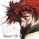 Hawaii 13 by Easy Star
