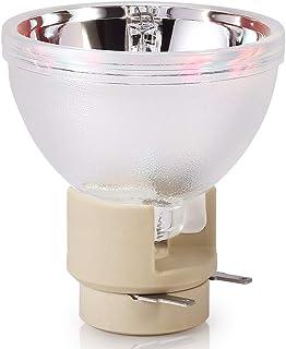 AuKing 5J.J7L05.001 Projektorlampa för Benq W1070 W1080ST W2000 W1070+ W1080ST+ W1250 HT1075 HT1085ST MH630 W1210ST W20050...