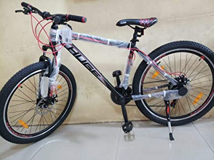 4b6edffc532 Huge Cycles: Buy Huge Cycles online at best prices in India - Amazon.in