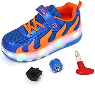 Long Dress Socks Colorful Trippy Acid Colorful Light Wave Football Comfortable Breathable Over-the-Calf Tube