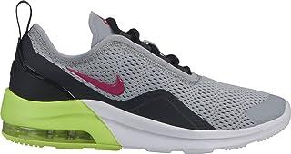 c2e056d689c Nike Air MAX Motion 2 (GS), Zapatillas de Atletismo para Niños
