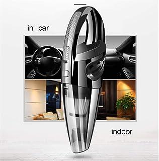 Amazon.es: aspirador para coche