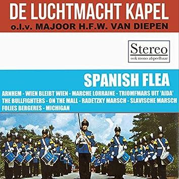 Spanish Flea