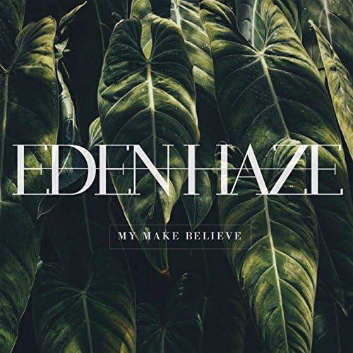 Eden Haze