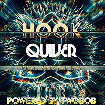 Hook (feat. Special Kay)