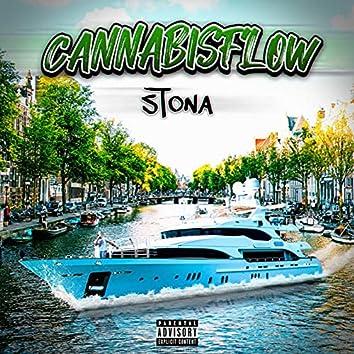 Cannabisflow