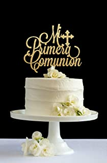 Best first holy communion cake message Reviews