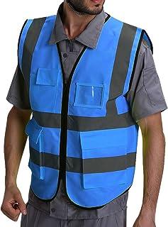 Amazon.es: Puimentiua - Ropa y uniformes de trabajo / Ropa especializada: Ropa