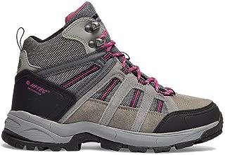 Hi Tec Women's Garcia Sport Waterproof Hiking Boot