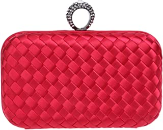 Amazon.es: 20 - 50 EUR - Carteras de mano y clutches ...