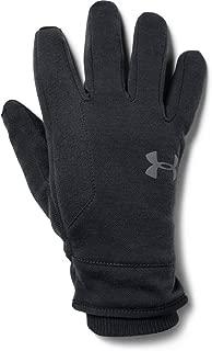 Under Armour Boys Storm Elements Gloves