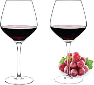 Best pour one glass of wine Reviews