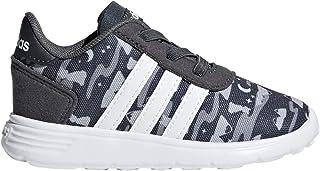 075a87b8533d1 Amazon.fr   adidas - 27   Chaussures garçon   Chaussures ...