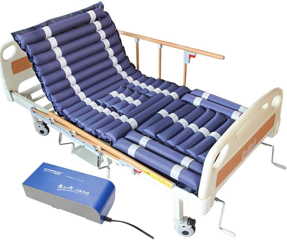 Premium Alternating Air Pressure Mattress for - Regular Soldering store Medical Bed
