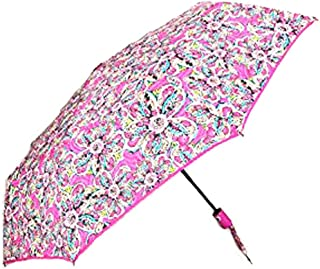 bradley umbrella