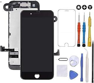"""Brinonac Pantalla para iPhone 6 Plus, 5.5"""" Pantalla"""